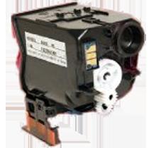 KONICA MINOLTA A0X5332 (TN-219M) Laser Toner Cartridge Magenta