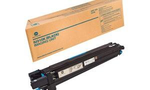 ~Brand New Original Konica Minolta 4047-401 Laser DRUM UNIT Black