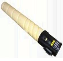 KONICA MINOLTA A33K232 (TN512Y) Laser Toner Cartridge Yellow
