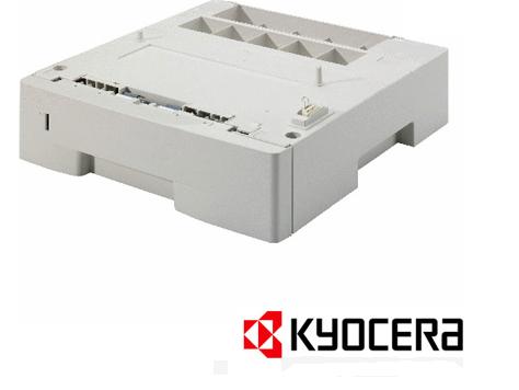 Brand New Original KYOCERA / MITA PF120 Paper Feeder