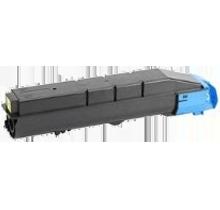 Kyocera Mita TK-8307C Laser Toner Cartridge Cyan