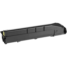 Kyocera Mita TK-8307K Laser Toner Cartridge Black