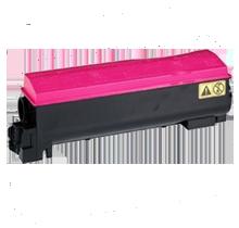 KYOCERA MITA TK562M Laser Toner Cartridge Magenta