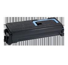 KYOCERA / MITA TK-572K Laser Toner Cartridge Black