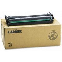 Ricoh LANIER 4910311 Laser DRUM UNIT