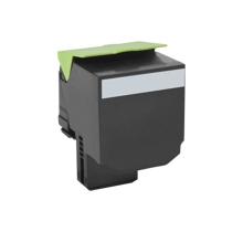 exmark 80C1HK0 Laser Toner Cartridge