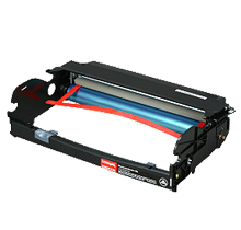 LEXMARK / IBM E260X22G Laser Photoconductor Kit
