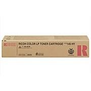 Brand New Original Ricoh 888308 Laser Toner Cartridge High Yield Black