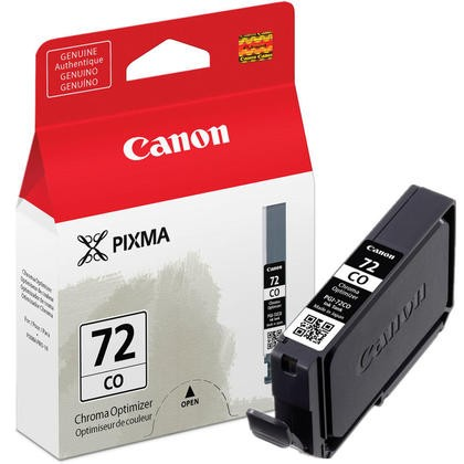 ~Brand New Original CANON PGI-72CO Ink / Inkjet cartridge Chroma Optimizer