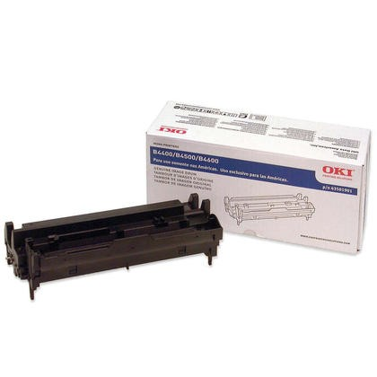 OKIDATA 43501901 Laser DRUM UNI