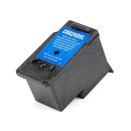 CANON PG-240XL High Yield INK / INKJET Cartridge Black