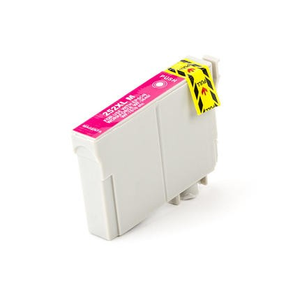 EPSON T252XL320 INK / INKJET Cartridge Magenta High Yield