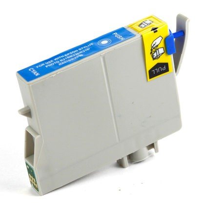 EPSON T049250 INK / INKJET Cartridge Cyan