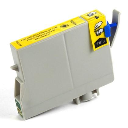 EPSON T049450 INK / INKJET Cartridge Yellow