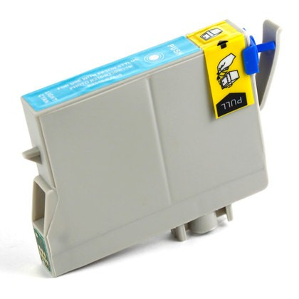 EPSON T049550 INK / INKJET Cartridge Light Cyan