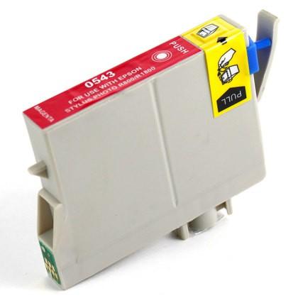 EPSON T054320 INK / INKJET Cartridge Magenta