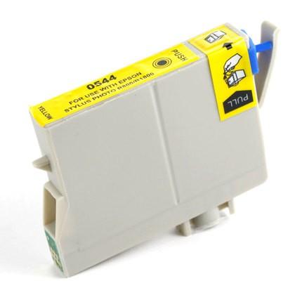 EPSON T054420 INK / INKJET Cartridge Yellow