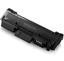 Compatible with SAMSUNG MLT-D116L High Yield Laser Toner Cartridge Black