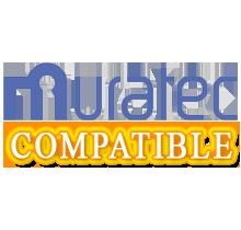 MURATEC TS2030 Laser Toner Cartridge