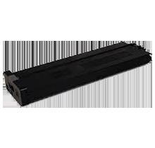 SHARP MX-36NTBA Laser Toner Cartridge Black