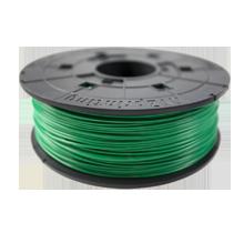 3D Printing N3D-PLA-Green Laser Toner Cartridge Green 1KG / Roll Solid Diameter 1.75mm