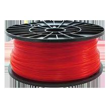 3D Printing N3D-ABS-Red Laser Toner Cartridge Red 1KG / Roll Solid Diameter 1.75mm