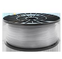 3D Printing N3D-ABS-Silver Laser Toner Cartridge Silver 1KG / Roll Solid Diameter 1.75mm