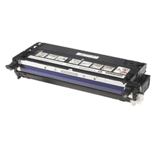 Oce 485-7 Laser Toner Cartridge Black