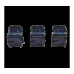 Brand New Original Tektronix 108R00605 Solid Ink Sticks 3 Cyan