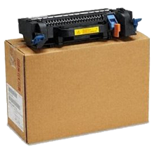 ~Brand New Original OKIDATA 44289101 Fuser Unit