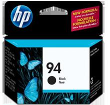 ~Brand New Original HP C8765WN INK / INKJET Cartridge Black