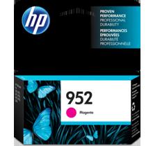 ~Brand New Original HP L0S52AN (952) INK / INKJET Cartridge Magenta