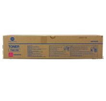 ~Brand New Original KONICA MINOLTA TN612M Laser Toner Cartridge Magenta