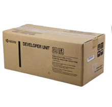 Brand New Original KYOCERA MITA DV322 Developer Cartridge