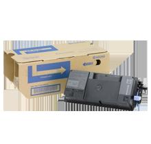 Kyocera Mita TK-3122 Laser Toner Cartridge Black
