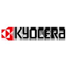 Brand New Original KYOCERA TK897C Laser Toner Cartridge Cyan