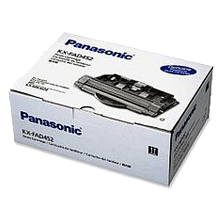Brand New Original PANASONIC UG5590 Laser Drum Unit
