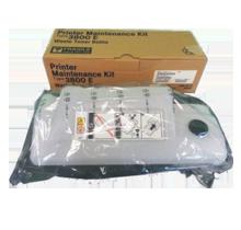 ~Brand New Original OEM-RICOH 400662 (Type 3800E) Waste Toner Cartridge Black