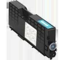 ~Brand New Original RICOH 402445 (Type 165) Toner Cassette Cartridge C
