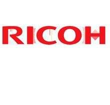 Brand New Original RICOH 821026 Laser Toner Cartridge Black