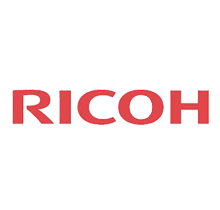 Brand New Original RICOH 406997 Laser Toner Cartridge High Yield Black
