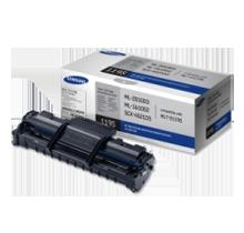 Original SAMSUNG ML-1610D2 Laser Toner Cartridge