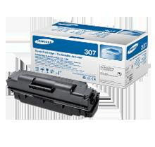 ~Brand New Original SAMSUNG MLT-D307S High Yield Laser Toner Cartridge Black