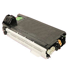 SHARP FO56ND Laser Toner Cartridge