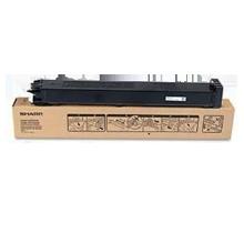 Brand New Original SHARP MX-50NTBA Laser Toner Cartridge Black