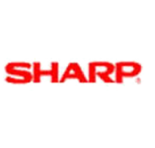 Brand New Original SHARP AR620LH Roller Kit