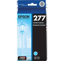 ~Brand New Original EPSON T277520 INK / INKJET Cartridge Light Cyan