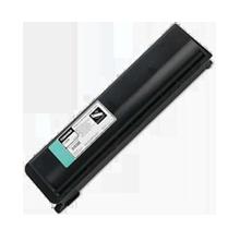 Brand New Original TOSHIBA T2320 Laser Toner Cartridge Black