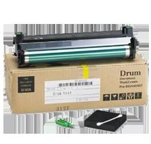 ~Brand New Original XEROX 101R203 Laser Drum Unit