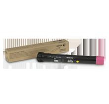 ~Brand New Original XEROX 106R01567 Laser Toner Cartridge Magenta High Yield